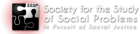 Society for the Study of Social Problems